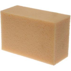 ox_professional_hydro_hand_sponge_au-small_img