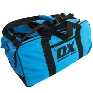 OX Tuff Bag