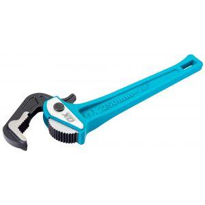 ox pro heavy duty self locking wrench 10inch Ð 34mm jaw_small-img
