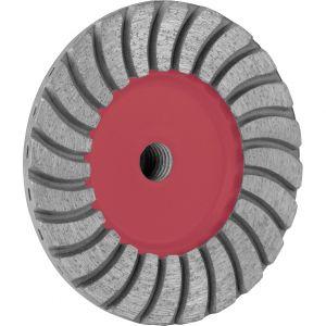 ox_professional_pctt_turbo_cup_wheel_m14_thread_au-small_img