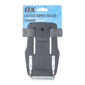 OX-T265705-au_base