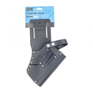 OX-T265706-au_base