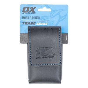 OX-T265709-au_base