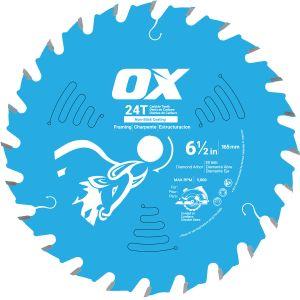 ox_tct_wood_cutting_blade_au-small_img