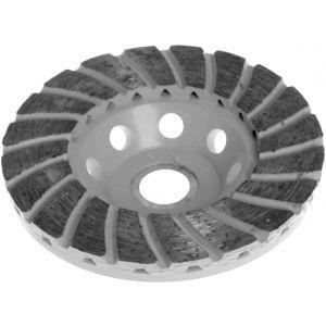 ox_ultimate_ucg_turbo_cup_wheel_m14_thread_au-small_img