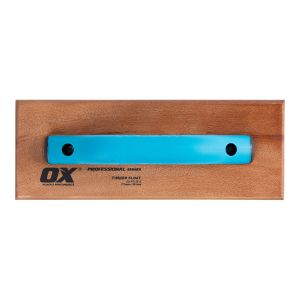 ox_professional_timber_float_au-small_img