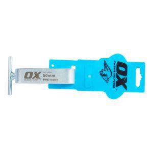 ox_professional_profile_clamp_au-small_img