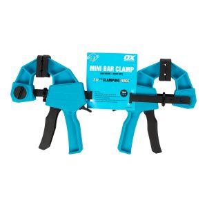 ox-pro-series-mini-bar-clamp-twin-pack_au-small_img