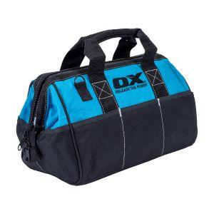 "OX Pro Tool 15"" Storage Bag"