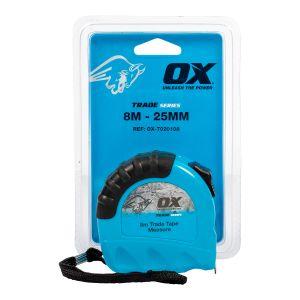 ox_trade_tape_measure_au-small_img