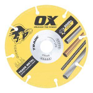 ox_metal_cutting_blade_au-small_img
