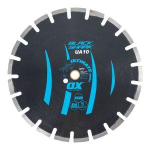 ox_ultimate_ua10_black_shark_turbo_diamond_blade_asphalt_au-small_img