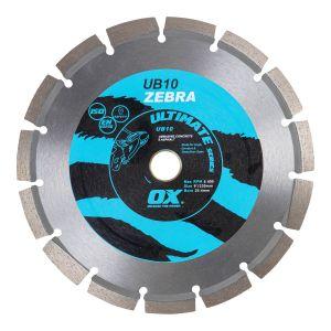 ox_ultimate_ub10_turbo_diamond_blade_abrasive_au-small_img