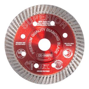 ox_professional_mps_turbo_diamond_blade_au-small_img