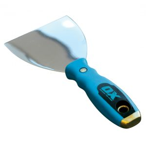 Image for OX Professional Stainless Steel Joint Knife