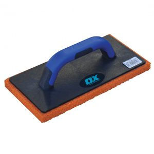 Image for OX Professional PS Rubber Sponge Float