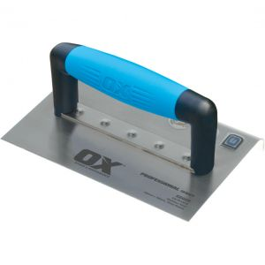Image for OX Professional Wide Stainless Steel Edger