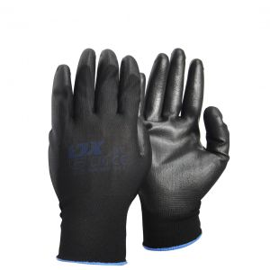 Image for OX PU Synthetic Gloves