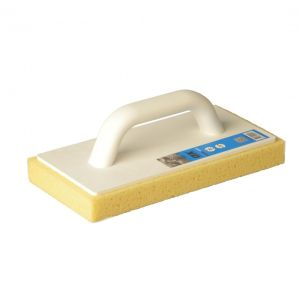 Image for OX Professional Hydro Sponge Float