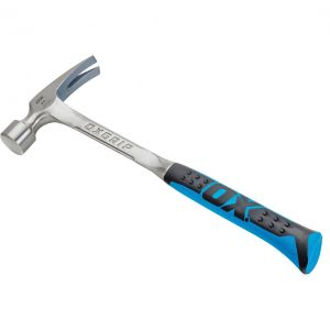 Image for PRO FRAMING HAMMER - 28oz