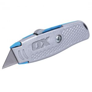Image for OX Trade Trimming Knife
