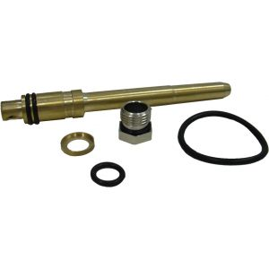 Image for OX Professional Hopper Gun Repair Kit