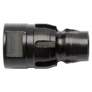 Image for OX BSP (F) to Hilti DD100/130 Adaptor