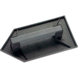 Image for OX Professional 140 x 270mm Pointed Plastic Float