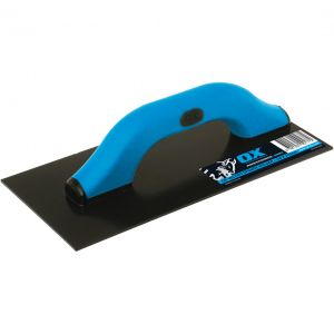 Image for OX Professional 130x270mm Velcro Sponge Holder
