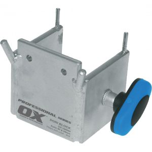 Image for OX Professional Dori Block