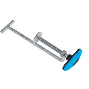 Image for OX Professional 150mm 'T' Profile Clamp