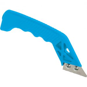 Image for OX Professional Grout Remover