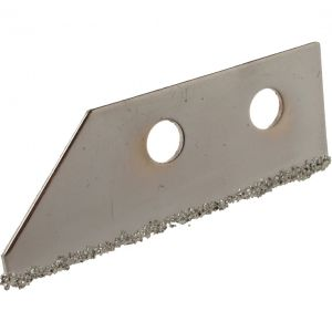 Image for OX Professional Grout Remover Blade