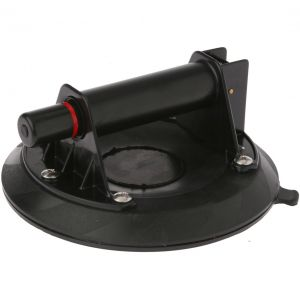 Image for OX Professional Pump Up Suction Lifter