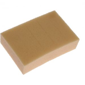 Image for OX Professional 130x200 Slotted Hydro Sponge