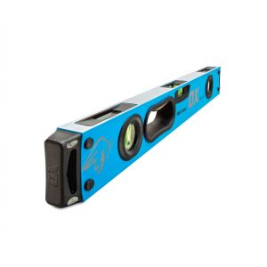 Pro Spirit Level