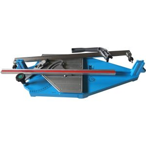 OX PRO TILE CUTTER 630MM