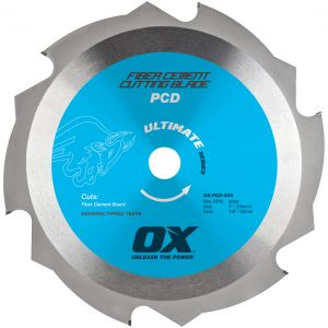 ox_professional_pcd_fibre_cement_blade_au-small_img