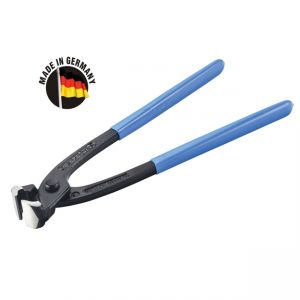 Image for OX Ultimate ORBIS 280mm Narrow Head End Cutting Nippers