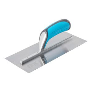 ox_professional_carbon_steel_finishing_trowel_au-small_img