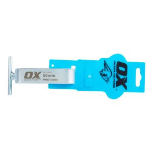 ox_professional_profile_clamp_au-small_img