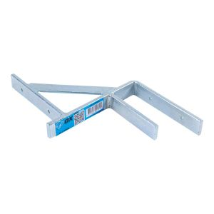 OX Pro Fixed Formwork Bracket - 50mm