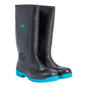 ox_steel_toe_safety_gumboots_au-small_img
